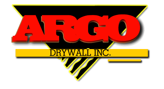 Argo Drywall